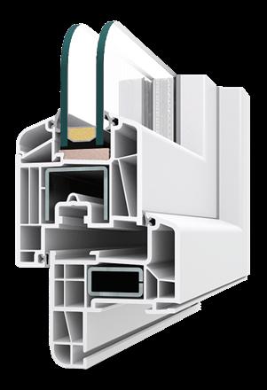Установка металлопластиковых окон,металлопластиковые окна установка,Киев Установка металлопластиковых окон,Установка металлопластиковых окон Киев,Металлопластиковые окона Киев.